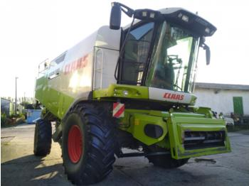 حصادة شاملة Claas Lexion 580 Top Zustand