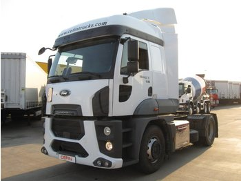 Ford 1842t 4x2 scab e6 16s2230 - شاحنة جرار