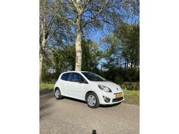 Renault Twingo 1.2-16V Night & Day Airco, 122699 KM - سيارة